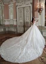 909c895e00d359e YKK-008. YKK-008 - Свадебный дом Гименей, Екатеринбург