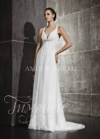 Свадебный дом Гименей - продажа свадебных платьев и аксессуаров