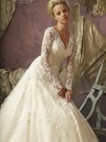 Wedding Saloon :: Свадебные платья Екатеринбург, недорого