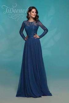 41d8c584204a2b9 Вечерние платья в Екатеринбурге, купить вечернее платье