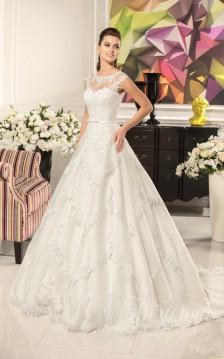 Свадебные платья екатеринбург для полных