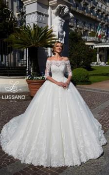 403757d7d3418ed Свадебные платья в Екатеринбурге, купить платье на свадьбу в ...