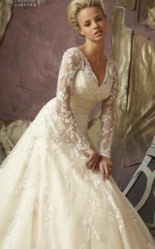 Екатеринбург свадебные платья не дорого
