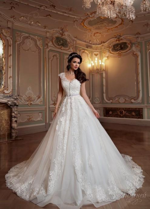 f2ae9b1d0cec377 17017 - Свадебный дом Гименей, Екатеринбург