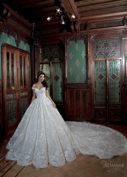 8b797eb8d047679 YKK-003 - Свадебный дом Гименей, Екатеринбург